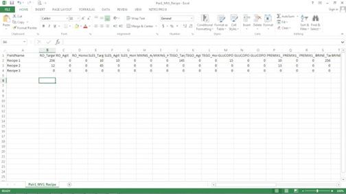 data loging 1