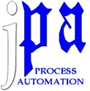 PT. Jakarta Process Automation
